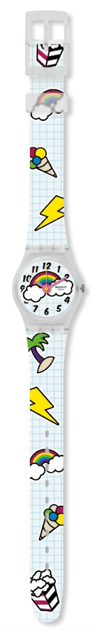 Swatch-Patches-Story-relojes-2018-4